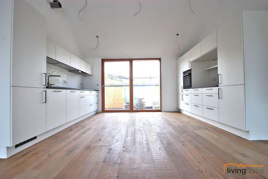 Appartement à louer 2 chambres à Remerschen