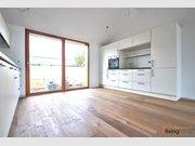 Wohnung zur Miete 2 Zimmer in Remerschen - Ref. 6734890