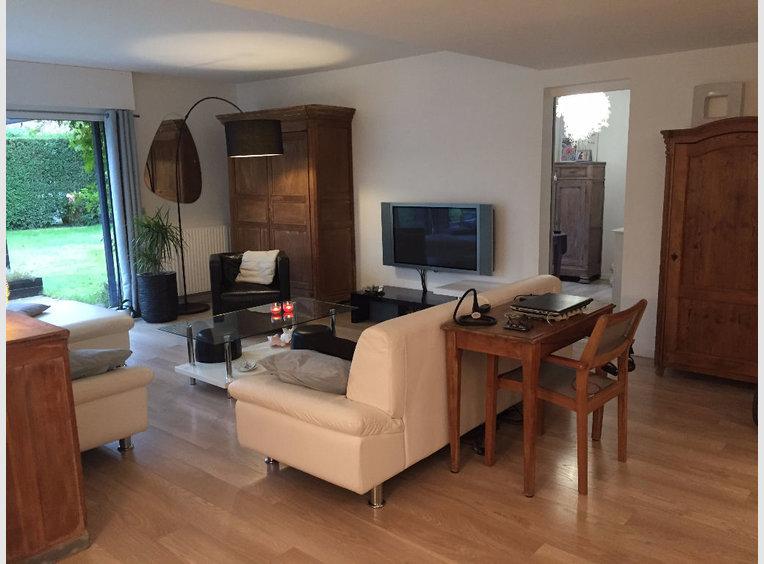 Maison à vendre F6 à Sailly-lez-Lannoy - Réf. 4834346