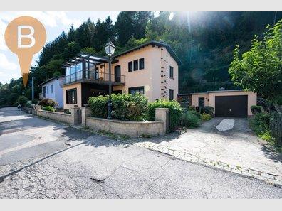 Detached house for sale 3 bedrooms in Vianden - Ref. 6931498