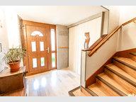 Maison à vendre F6 à Maizières-lès-Metz - Réf. 6554922
