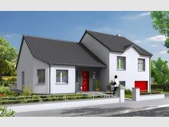 Maison individuelle à vendre 3 Chambres à Harlange - Réf. 5911850