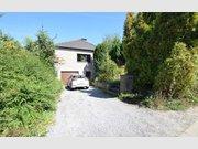 Haus zum Kauf 3 Zimmer in Gembloux - Ref. 6509866