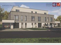 Maison individuelle à vendre 5 Chambres à Senningerberg - Réf. 6317354