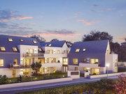 Maison à vendre F3 à Truchtersheim - Réf. 6645034