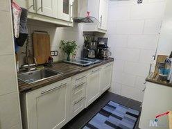 Einfamilienhaus zum Kauf 3 Zimmer in Grevenmacher - Ref. 5727530
