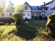 Wohnung zur Miete 2 Zimmer in Irrel - Ref. 4875562