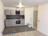 Appartement à louer F3 à Nancy - Réf. 6661418