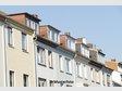Wohnung zum Kauf 1 Zimmer in Leipzig (DE) - Ref. 7255338