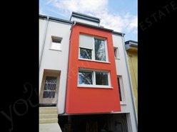 Wohnung zur Miete 2 Zimmer in Luxembourg-Cessange - Ref. 5817642
