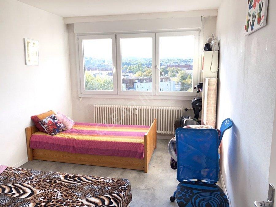 acheter appartement 3 pièces 70 m² metz photo 5