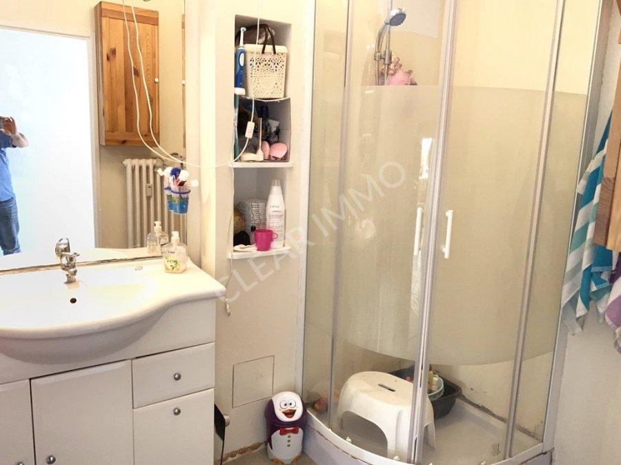 acheter appartement 3 pièces 70 m² metz photo 7