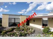 Haus zum Kauf in Saarlouis - Ref. 4994602