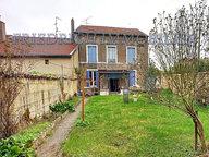 Maison à vendre F6 à Vadonville - Réf. 6571562