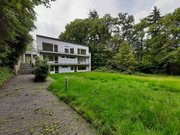 House for sale 30 rooms in Trier - Ref. 7104042