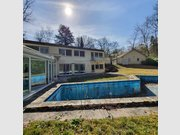 Maison à vendre 30 Pièces à Trier - Réf. 7104042