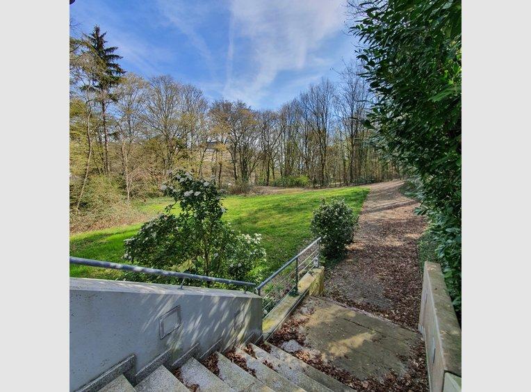 Maison à vendre 30 Pièces à Trier (DE) - Réf. 7104042