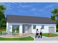 Maison à vendre F1 à Dieuze - Réf. 6653482