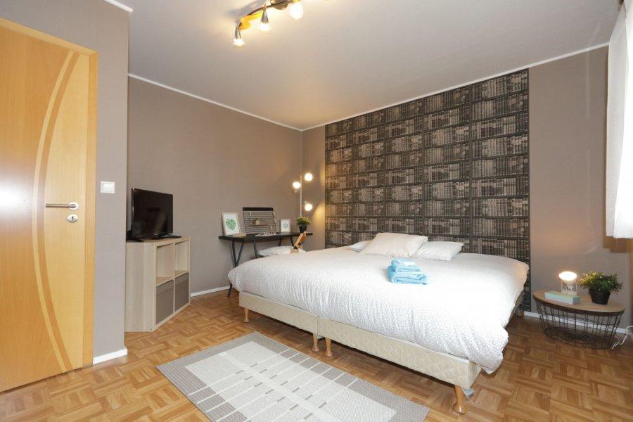 bedroom for rent 8 bedrooms 16 m² leudelange photo 1