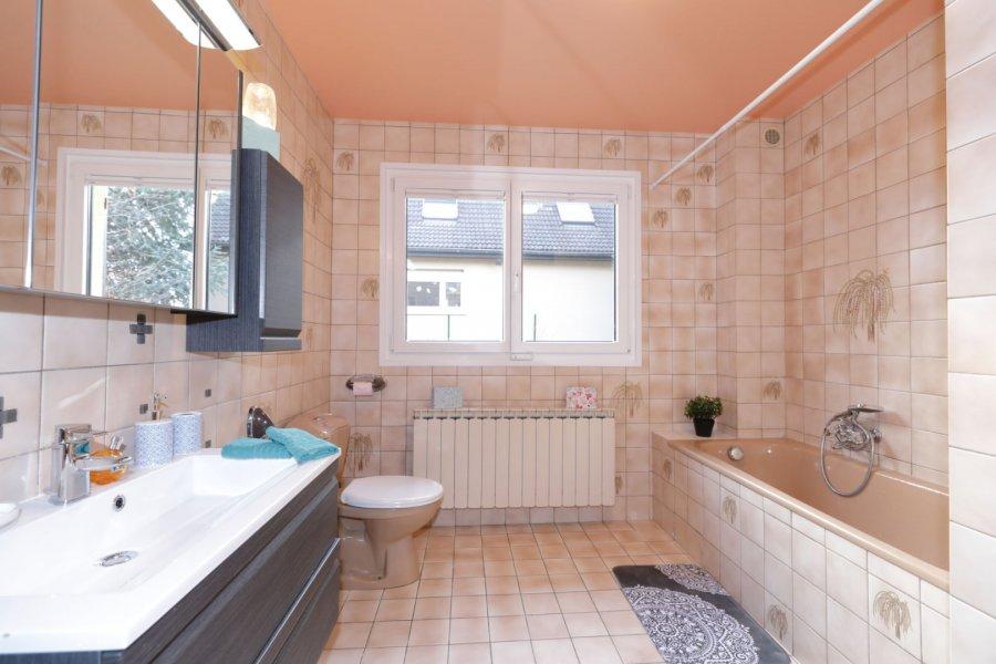 bedroom for rent 8 bedrooms 16 m² leudelange photo 7