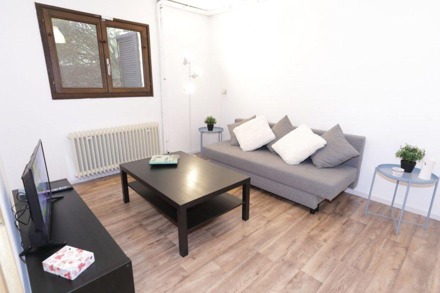 bedroom for rent 8 bedrooms 16 m² leudelange photo 4