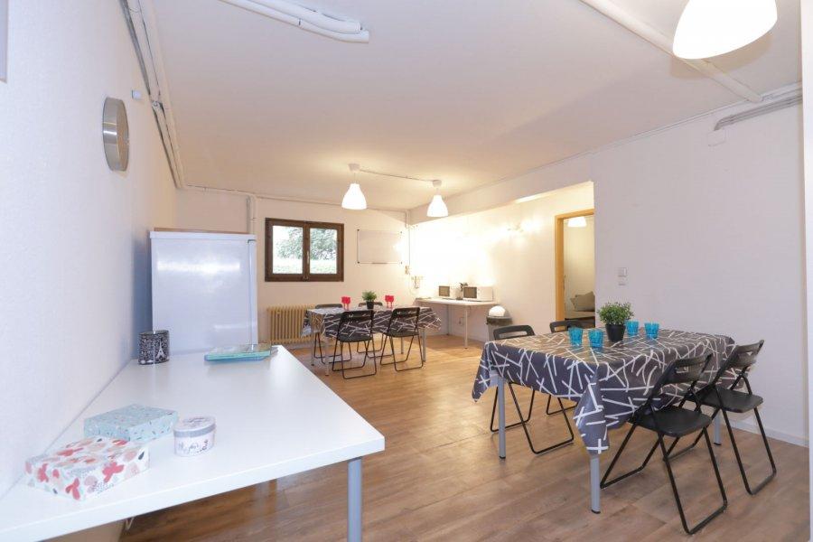 bedroom for rent 8 bedrooms 16 m² leudelange photo 5