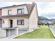Maison jumelée à vendre 3 Chambres à Heisdorf - Réf. 5080618