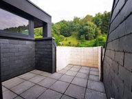 Wohnung zur Miete 1 Zimmer in Luxembourg-Neudorf - Ref. 7308842