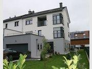 Maison mitoyenne à vendre 7 Chambres à Mertzig - Réf. 5944874