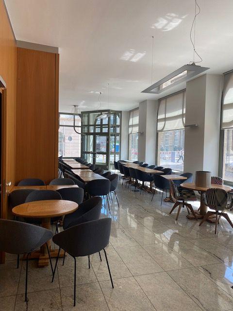 acheter local commercial 0 chambre 188 m² esch-sur-alzette photo 4