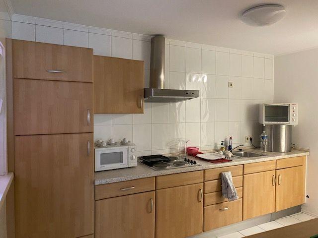 acheter local commercial 0 chambre 188 m² esch-sur-alzette photo 5