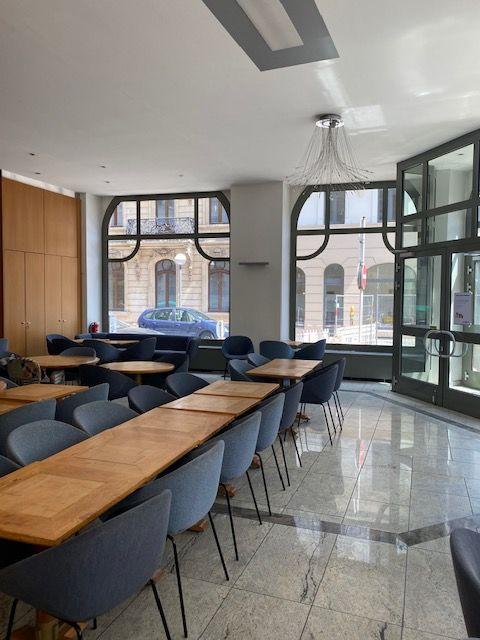 acheter local commercial 0 chambre 188 m² esch-sur-alzette photo 2