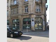 Bureau à vendre à Esch-sur-Alzette - Réf. 6272554