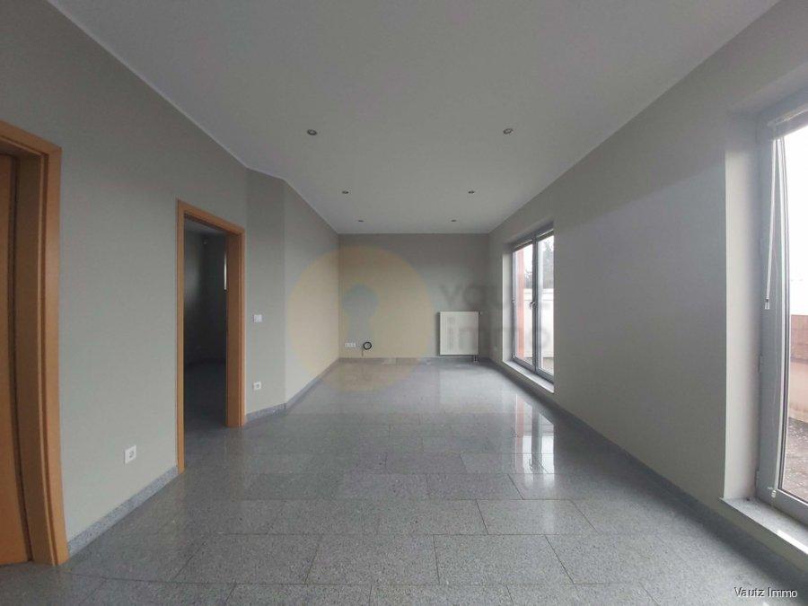 louer bureau 0 chambre 57 m² contern photo 1
