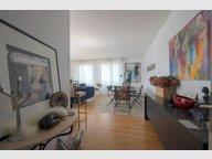 Appartement à vendre F3 à Angers - Réf. 6358826