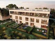 Appartement à vendre 3 Chambres à Hesperange - Réf. 6371114