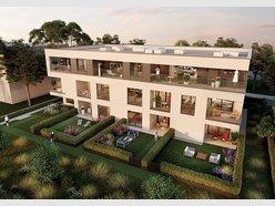 Apartment for sale 3 bedrooms in Hesperange - Ref. 6371114