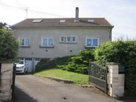 Maison individuelle à vendre F8 à Bouligny - Réf. 6391594