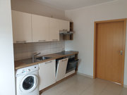 Studio for rent in Luxembourg-Gasperich - Ref. 6784810