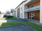 Appartement à vendre F3 à Nancy - Réf. 5871402