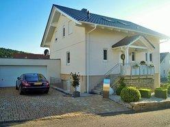 Haus zum Kauf 10 Zimmer in Perl - Ref. 5089066