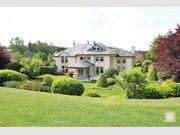 Villa for sale 5 bedrooms in Neuhaeusgen - Ref. 7190314