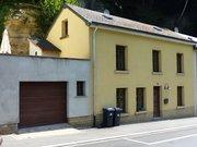Maison mitoyenne à vendre 2 Chambres à Larochette - Réf. 6866730