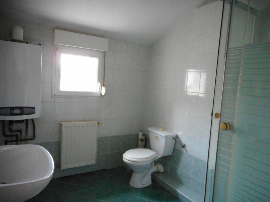 louer appartement 2 pièces 39.4 m² terville photo 4