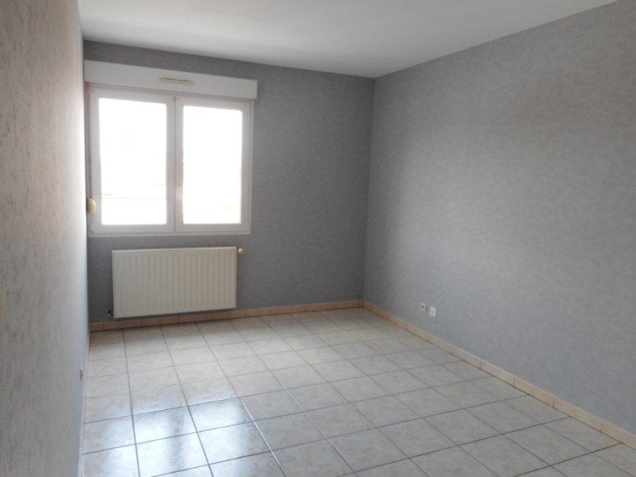louer appartement 2 pièces 39.4 m² terville photo 2