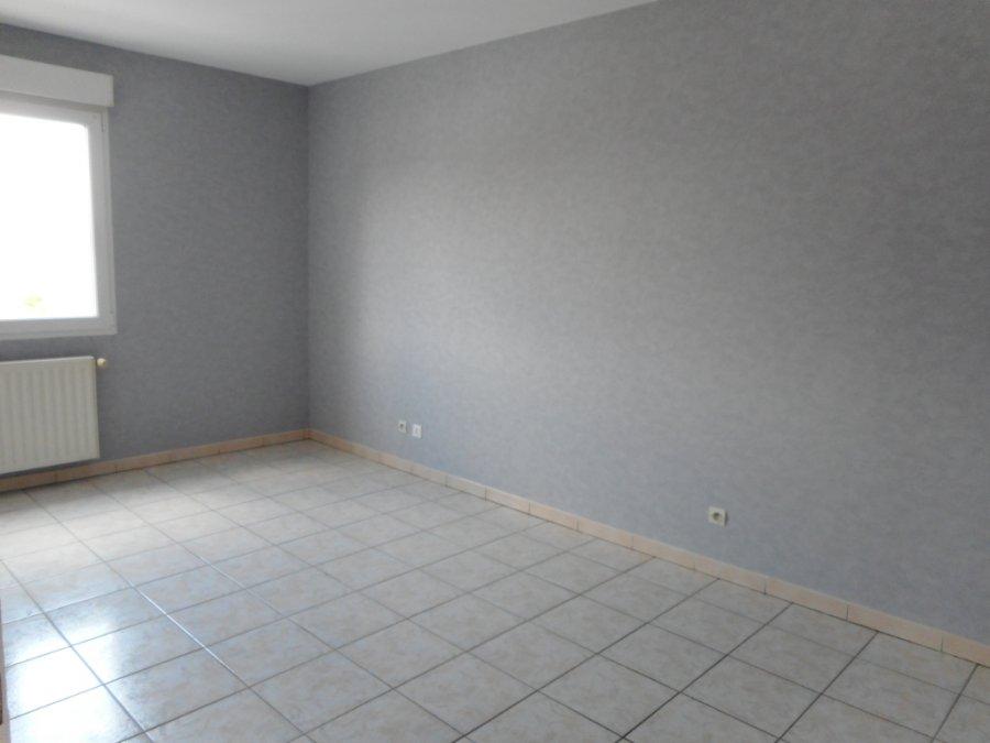 louer appartement 2 pièces 39.4 m² terville photo 3