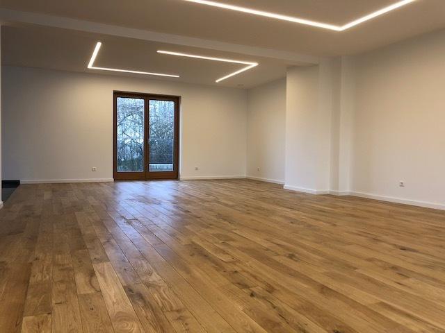 acheter maison 3 chambres 186 m² canach photo 5