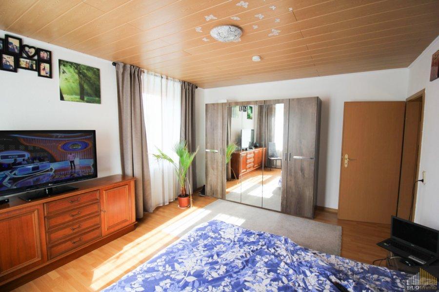 wohnung mieten 3 zimmer 85 m² irrel foto 1
