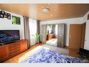 Wohnung zur Miete 3 Zimmer in Irrel - Ref. 6350634