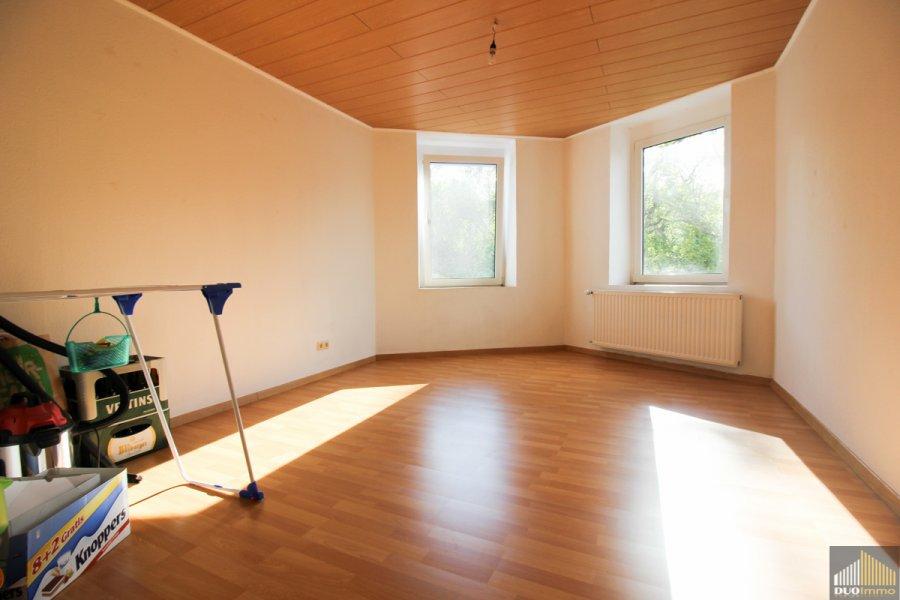 wohnung mieten 3 zimmer 85 m² irrel foto 2